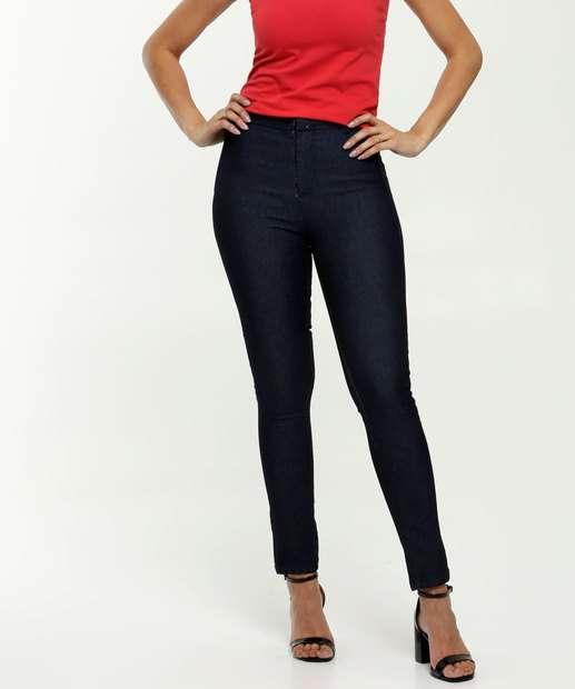 Image_Calça Jeans Stretch Skinny Feminina Marisa
