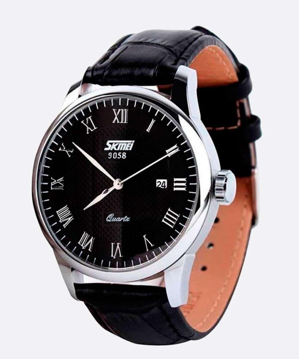 Relógio Masculino Skmei 10685