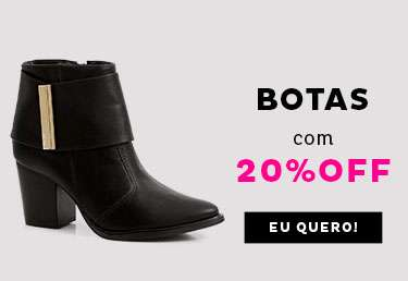 S02-Calcados-20200407-Desktop-bt3-botas