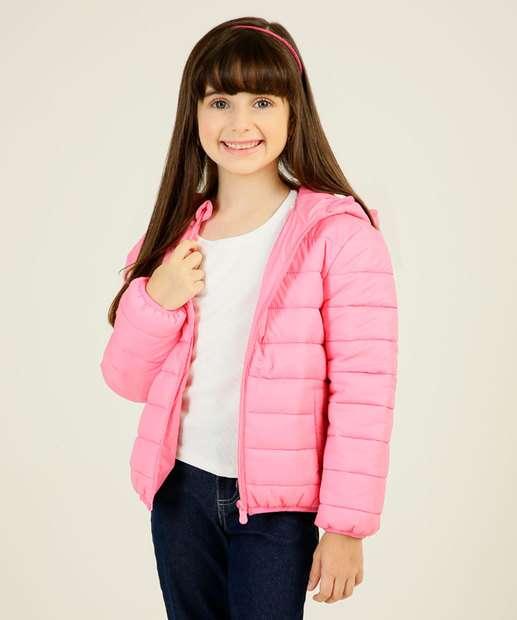 Image_Jaqueta Infantil Puffer Capuz Marisa Tam 04 ao 10