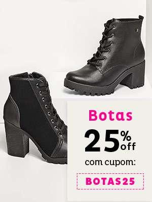 BMenu-20200507_Botas25OFFCupom.jpg