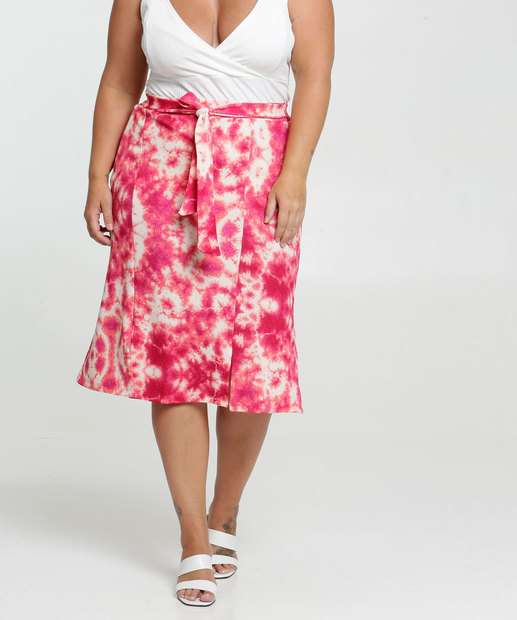 Image_Saia Feminina Clochard Estampa Tie Dye Plus Size