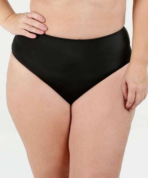 Image_Calcinha Feminina Alta Plus Size DeMillus