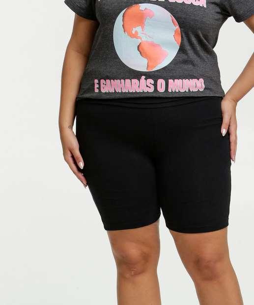 Image_Bermuda Feminina Ciclista Plus Size Costa Rica
