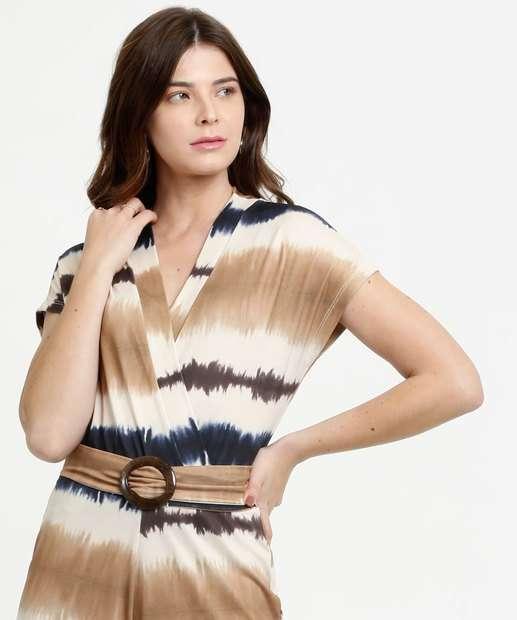Image_Body Feminino Transpassado Estampa Tie Dye Marisa