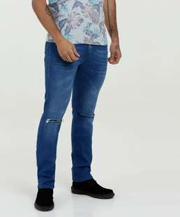 //www.marisa.com.br/cal%E7a%2Dmasculina%2Dskinny%2Ddestroyed%2Dfive%2Djeans%2D-jeans%20azul/p/10036450688