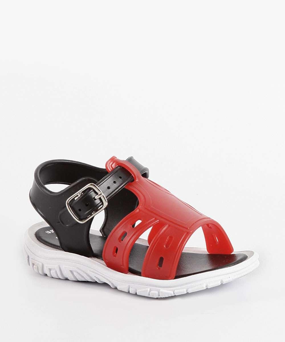 fe0f8a3de3 Papete Infantil Bebê Mr