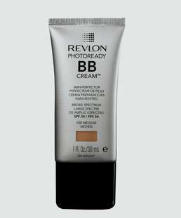 //www.marisa.com.br/base-facial-bb-cream-revlon---photoready-skin-perfector---medium--bege/p/10033439099