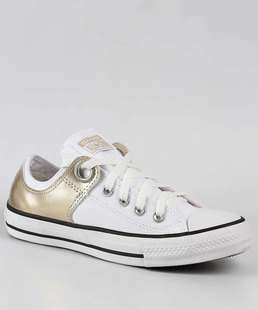 //www.marisa.com.br/t%EAnis%2Dfeminino%2Dchuck%2Dtaylor%2Dconverse%2Dall%2Dstar%2Dct07680002-branco/p/10032826074