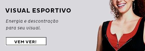 20180809-HOMEPAGE-MOBILE-NOVACOLECAO-M13-DESTAQUES-ESPORTIVO