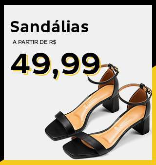 20201125-HOMEPAGE-BLACKFRIDAY-MOSAICO2-MOBILE-M05-SANDALIAS