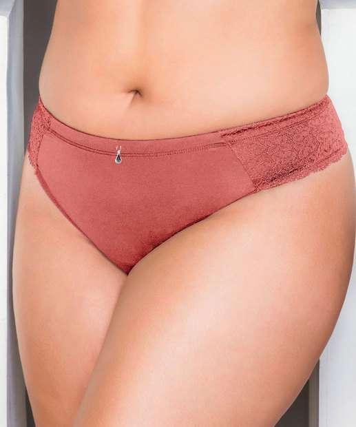 Image_Calcinha Feminina Tanga Plus Size Dilady