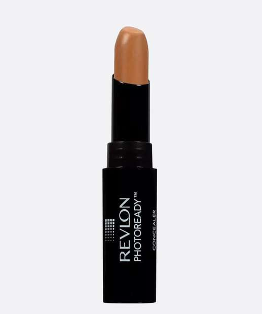 Image_Corretivo Facial Revlon Photoready 06 - Deep
