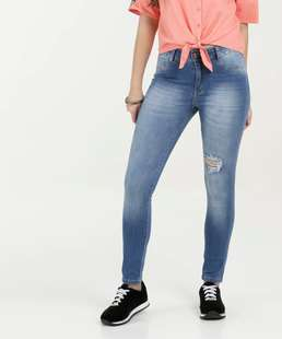 //www.marisa.com.br/cal%E7a%2Dfeminina%2Djeans%2Ddestroyed%2Dskinny%2Drazon-jeans%20azul/p/10037775308