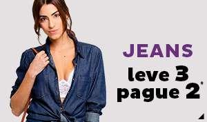 S04-Jeans-20200401-Mobile-bt2-L3P2Jeans