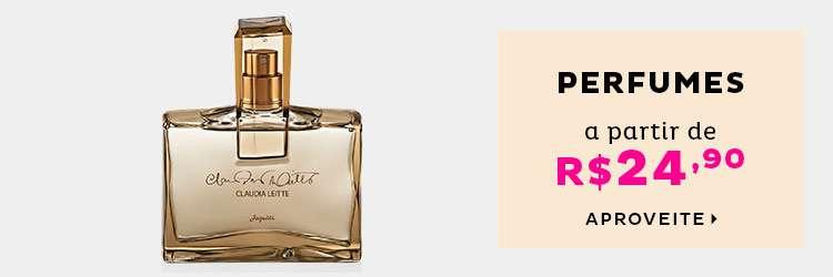 S07-Beleza-20200401-Desktop-bt2-Perfumes