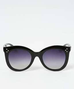5b6ce889d Encontre óculos de sol feminino marrom demi   Multiplace