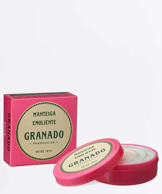 Image_Manteiga Emoliente Pink Granado 60gr