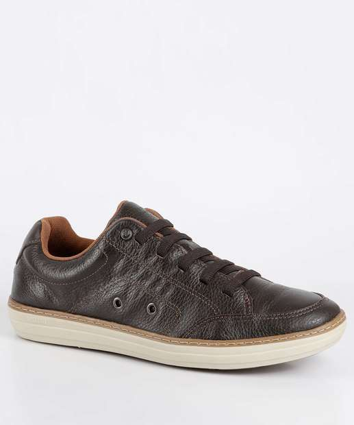 Image_Sapatênis Masculino Sneaker West Coast 118636