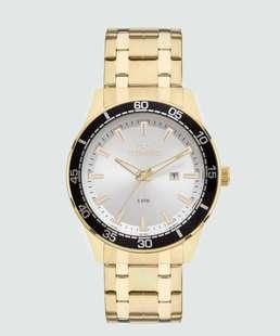 63035250742e4 Relógio Masculino Technos 2115MRX2A   Marisa