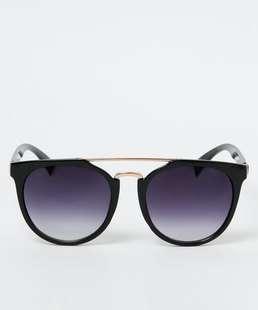 Óculos de Sol Feminino Marisa