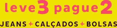 20190823-HOMEPAGE-DESKTOP-L3P2JEANSECALCADOS-LOGO-P01-GERAL