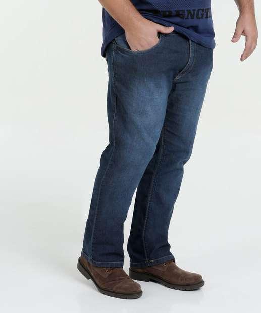 Image_Calça Masculina Jeans Plus Size Biotipo