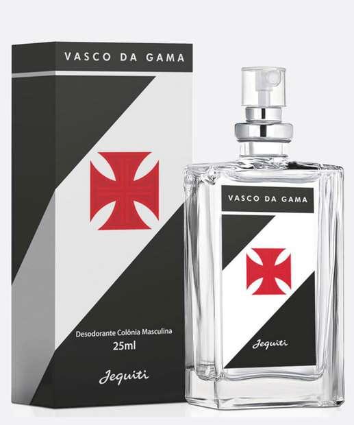 Image_Colônia Desodorante Masculina Vasco Jequiti 25ml