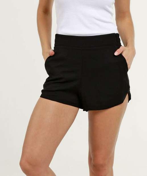 a3659218e Short Feminino | Promoção de short feminino na Marisa