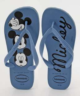 //www.marisa.com.br/chinelo%2Dhavaianas%2Dmasculino%2Destampa%2Dmickey%2Dtop%2D-azul/p/10037679880