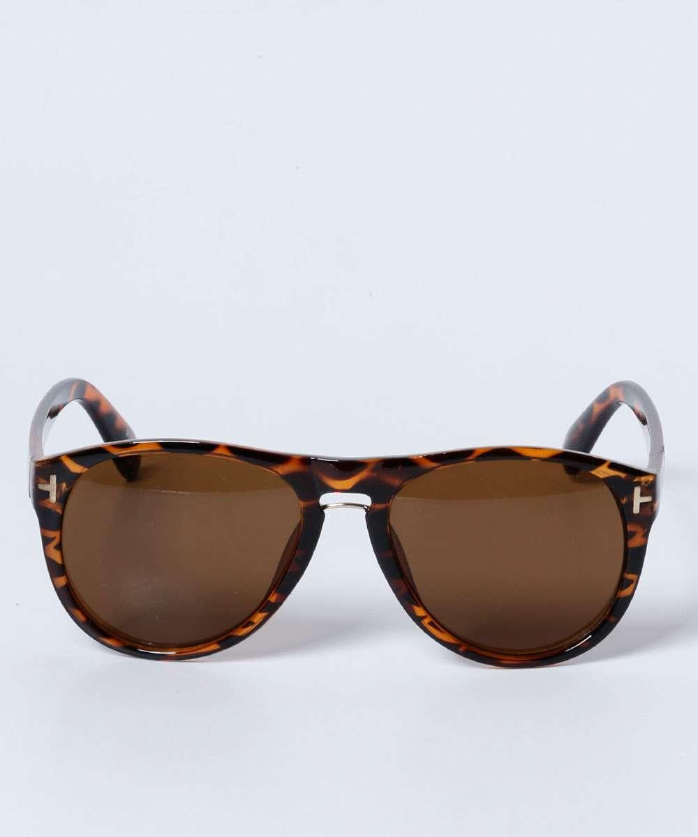 Óculos-Feminino-de-Sol-Vintage-Marisanull-10031245081-C1.jpg