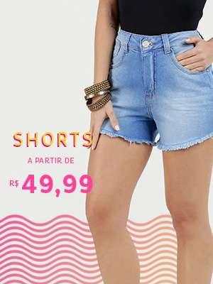 banner-menu-shorts.jpg