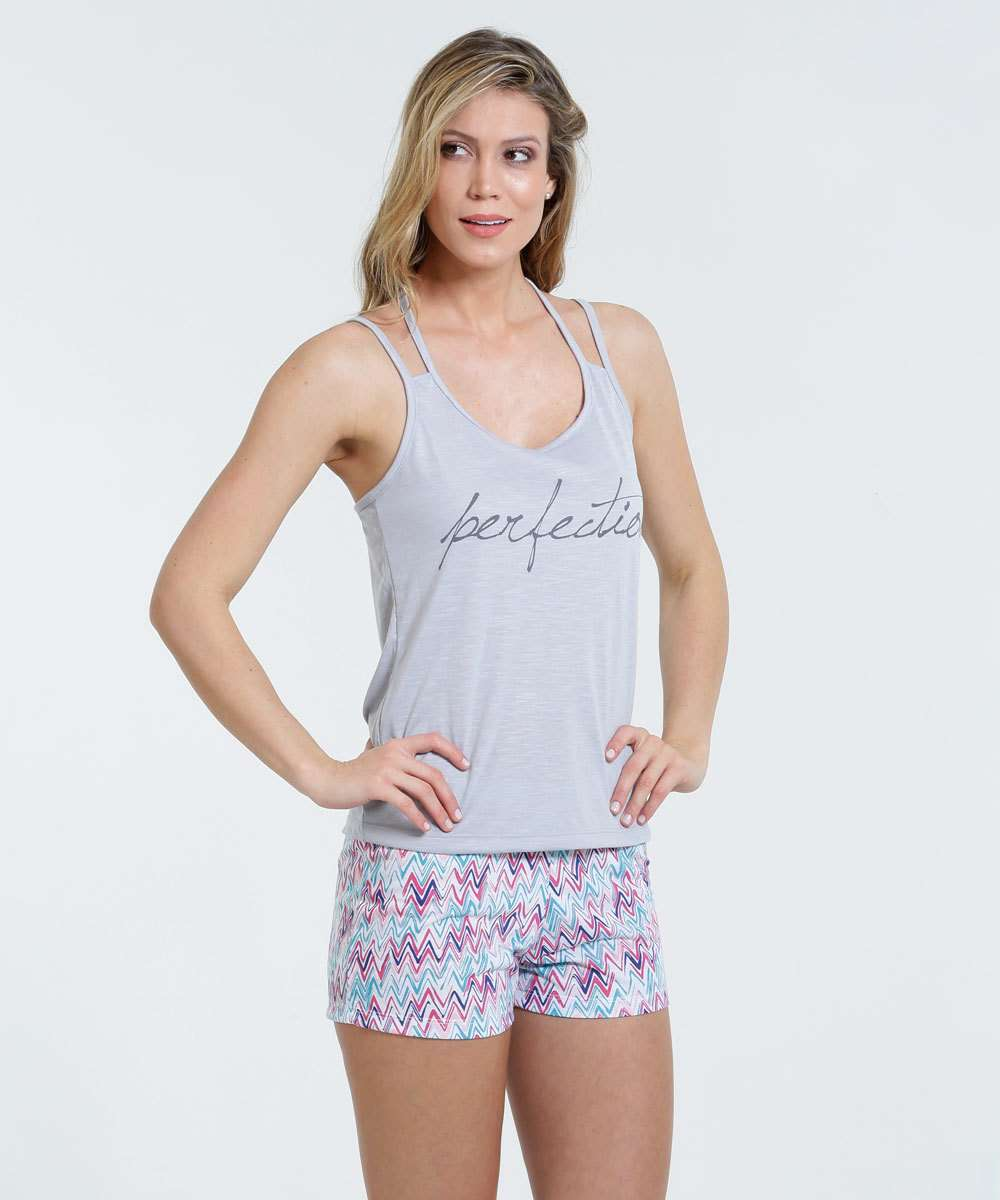 Pijama-Feminino-Short-Doll-Tiras-Frase-Marisanull-10030016873-C1.jpg