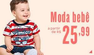 S08-Infantil-20200915-Mobile-bt1-ModaBebe