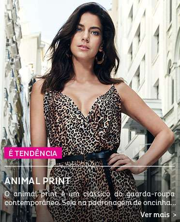 20190307-DESKTOP-DICAS-MODA-P05-TENDENCIA-ANIMAL-PRINT