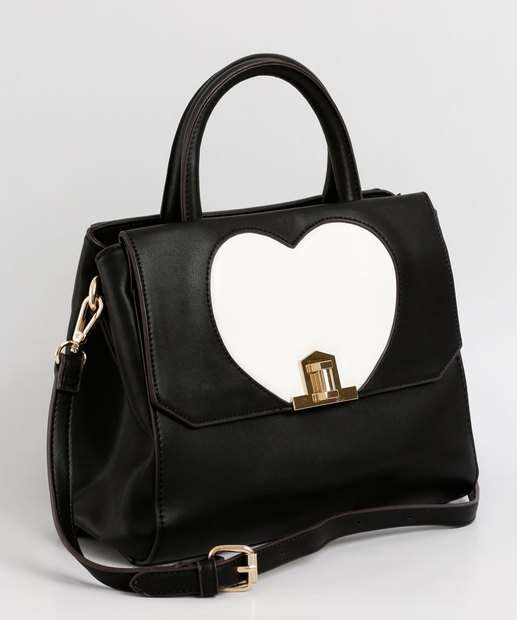 af0c2e698 Bolsa de mão | Promoção de bolsa de mão na Marisa