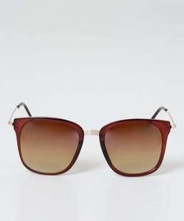 812fd6cdbf081 Comparar preços de Óculos de Sol Baratos é no JáCotei