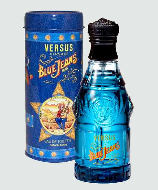 Image_Perfume Masculino Blue Jeans Versace Forum Beauty 75ml