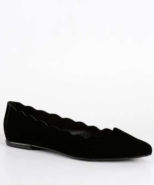 Image_Sapatilha Feminina Milenar Shoes 2482292