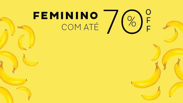 4d25323199 20190528-HOMEPAGE-LIQUIDA-MOBILE-M04-FEMININO