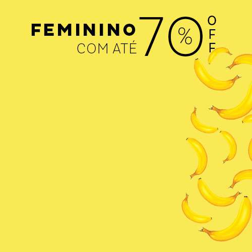 20190516-HOMEPAGE-LIQUIDA-DESKTOP-P04-FEMININO
