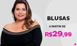 S05-PlusSize-20191205-Mobile-bt1-Blusas