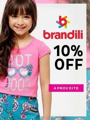 BMenu-20191010_Brandili10.jpg