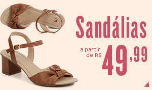 S02-Calcados-20201013-Mobile-bt1-Sandalias