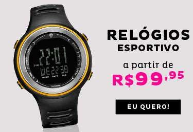 S06-Acessorios-20200305-Desktop-bt1-Relogios