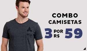 S09-Masculino-20200401-Mobile-bt2-Camisetas