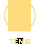 20190919-LANDINGPAGE-DIADASCRIANCAS-DESKTOP-P13-MENINAS-TENIS