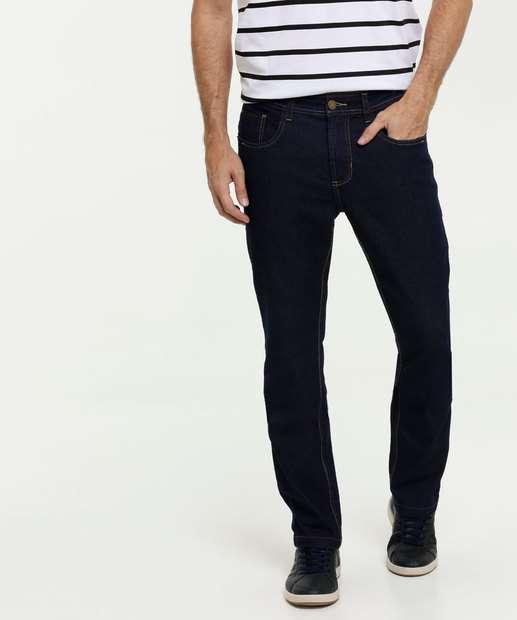 Image_Calça Masculina Slim Jeans MR