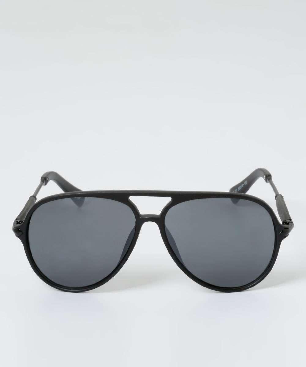 Óculos de Sol Feminino Aviador Marisa   Marisa dd7e575c1e