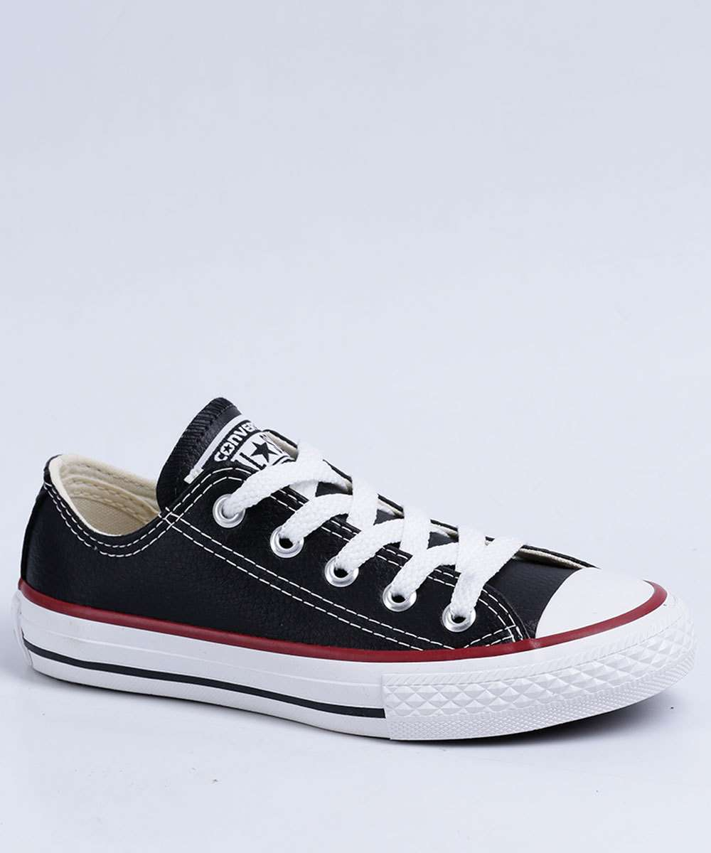 Image_Tênis Infantil Casual Converse All Star CK04200003